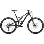 Specialized 2019 Stumpjumper FSR Men Comp Carbon 29 Medium ex-demo