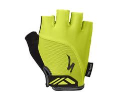 Specialized Specialized BG Dual Gel Gloves Short Finger Women's
