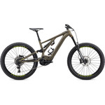 Specialized 2021 Kenevo Comp