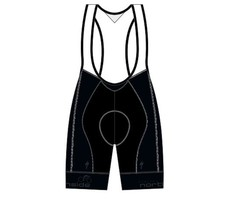 Specialized RBX Comp bibshort - mens