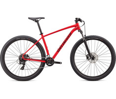 Specialized 2020 Rockhopper
