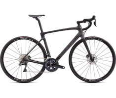Specialized 1 Day Hire Specialized Roubaix Comp