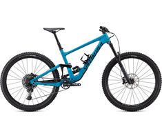 Specialized 2021 Enduro Comp