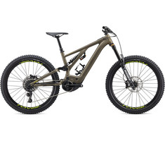 Specialized 1 Day Hire 2020 Kenevo Comp