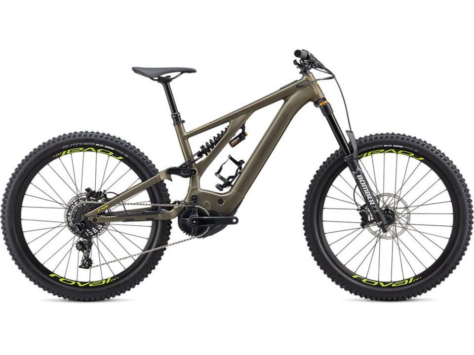 Specialized 1 Day Hire 2020 Kenevo E-bike