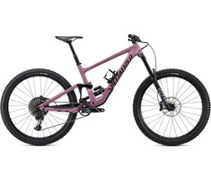 Specialized 1 Day Hire 2020 Enduro Elite 29