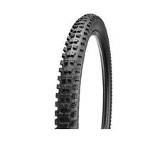 Specialized 2019 Butcher Black Diamond 2BR Tyre