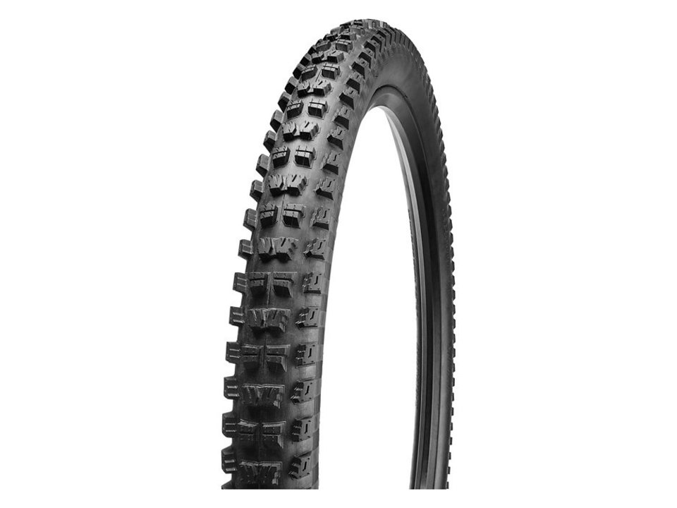 Specialized 2019 Butcher Black Diamond 2BR Tyre