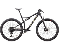 Specialized 2020 Epic Comp Evo