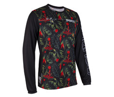 DHARCO DHaRCO Men's Gravity Jersey