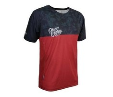 DHARCO DHaRCO Short Sleeve Jerseys - clearance