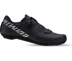 Specialized Torch 1.0 shoe