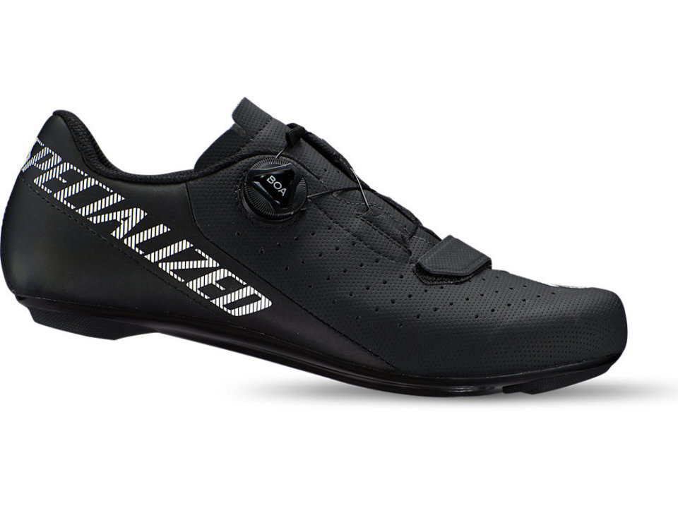Specialized 2020 Torch 1.0 shoe