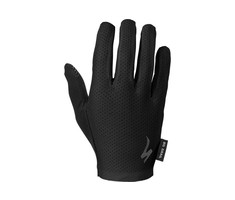 Specialized Women's Grail gloves - long finger
