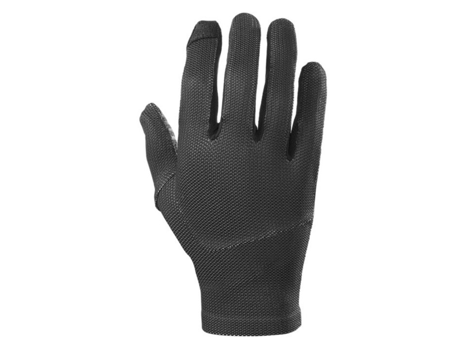 Specialized Specialized Renegade Long Finger Gloves - Women's