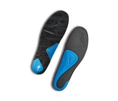 Specialized Specialized Body Geometry SL Footbeds