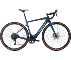 Specialized 2021 Creo SL Comp Carbon Evo