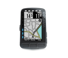 Wahoo Wahoo Elemnt Roam GPS Computer