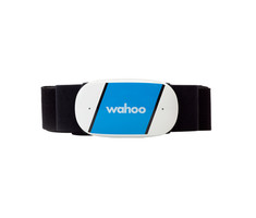 Wahoo Wahoo TICKR Heart Rate Monitor