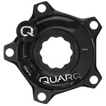 QUARQ Quarq D-Zero Power Meter - Specialized Spider