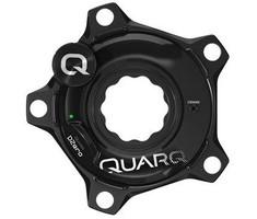 QUARQ Quarq D-Zero Power Meter - Specialized Spider 110BCD