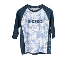 DHARCO Youth 3/4 Jersey