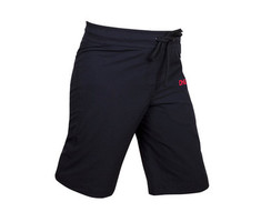 DHARCO Youth Gravity Short
