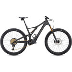 Specialized 2020 S-Works Turbo Levo SL