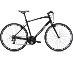 Specialized 2020 Sirrus 1.0