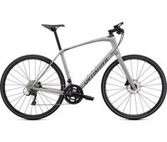 Specialized 2021 Sirrus 4.0