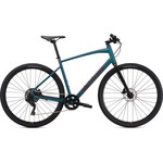 Specialized 2020 Sirrus X 2.0