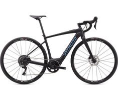 Specialized 2021 Turbo Creo SL E5 Comp