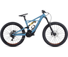 Specialized 2019 Kenevo Expert
