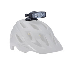 Specialized FLUX 800 HEADLIGHT One Size
