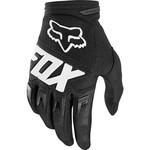 FOX Head Apparel Fox Youth Dirtpaw Glove