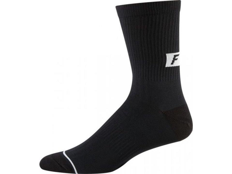 """FOX Fox 8"""" Trail Sock"""