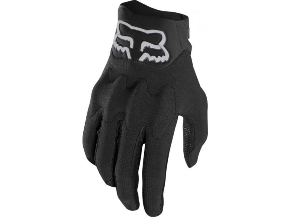 FOX FOX Defend D30 gloves