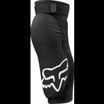 FOX Launch D30 elbow guard
