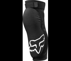 FOX Head Apparel Fox Launch D3O Elbow Guard