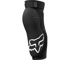 FOX Launch D30 elbow guard
