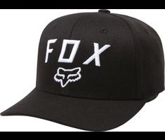 FOX Legacy Moth 110 Snapback hat