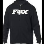 FOX Legacy Moth pullover fleece