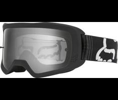 FOX Head Apparel Fox Main Race Goggle