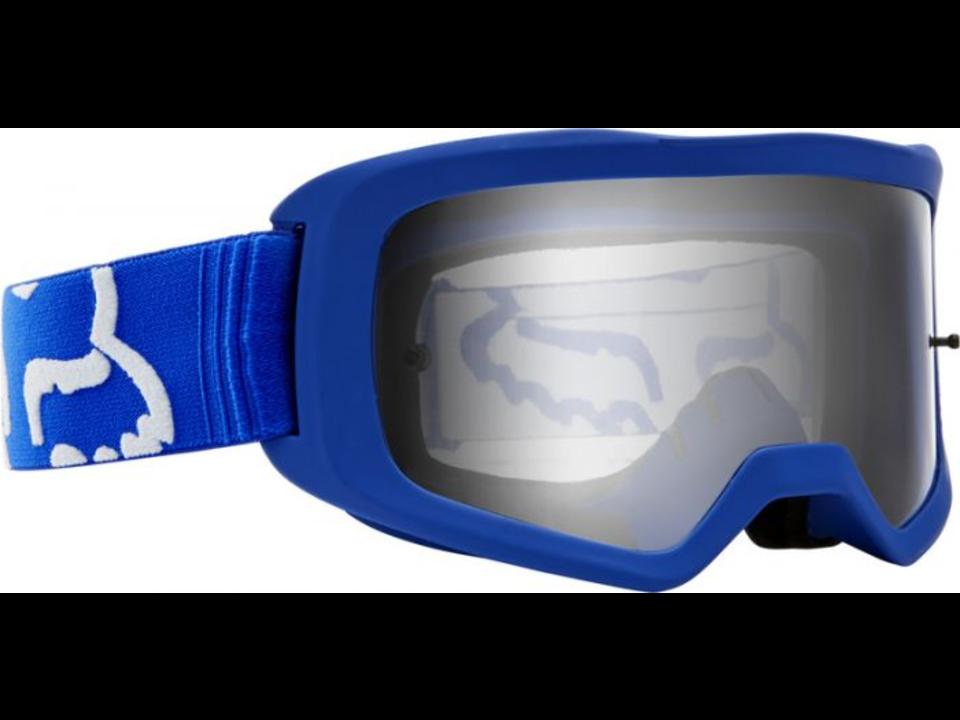 FOX Fox Main Race Goggle