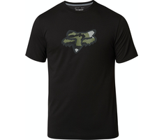 FOX Predator Tech Tee