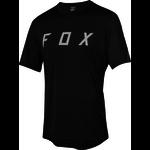FOX Fox Ranger Jersey