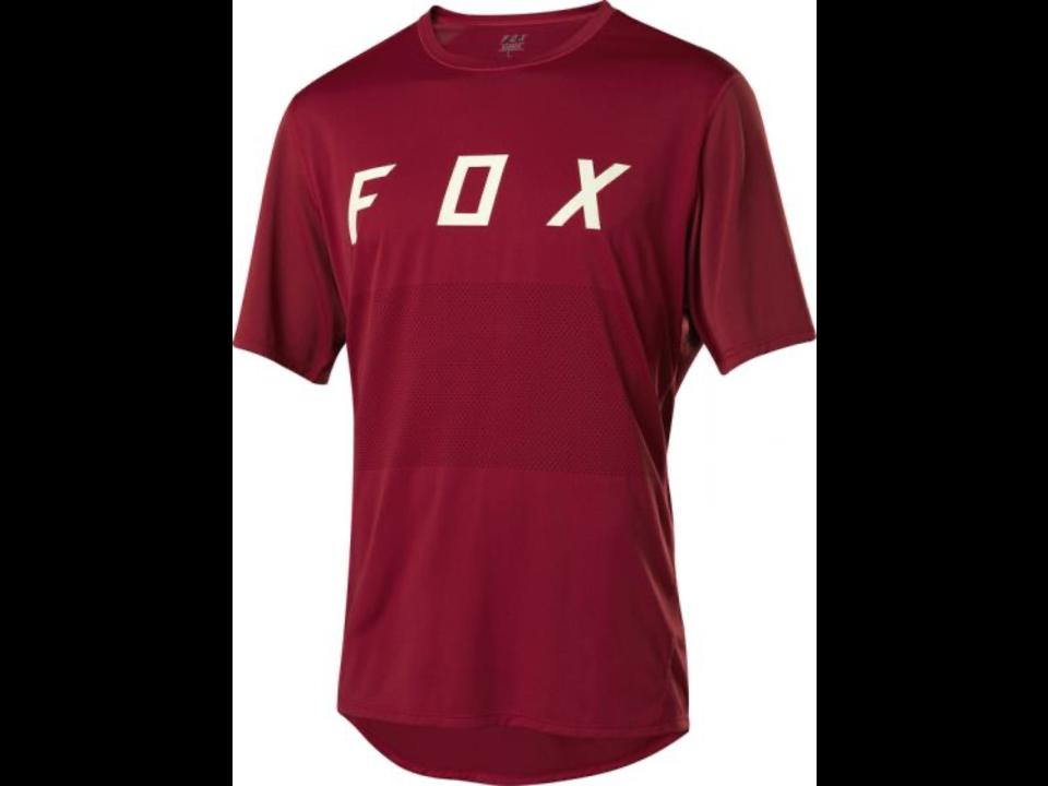 FOX Head Apparel Fox Ranger Jersey
