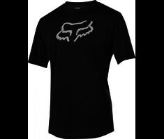 FOX Ranger Dri-Release Jersey