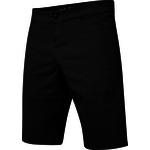 FOX Fox Ranger Lite Shorts