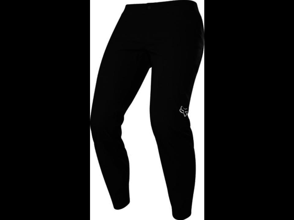 FOX Fox Ranger Pants